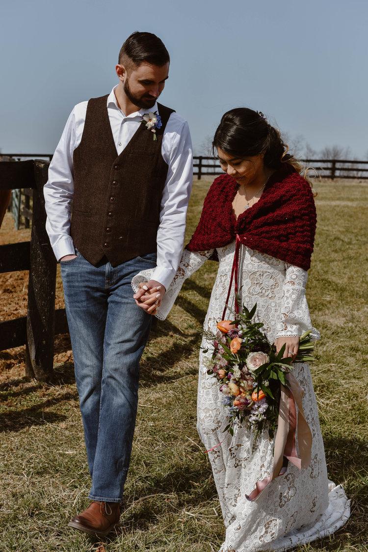 crochet+shawl+bridal+cape+country+wedding.jpg