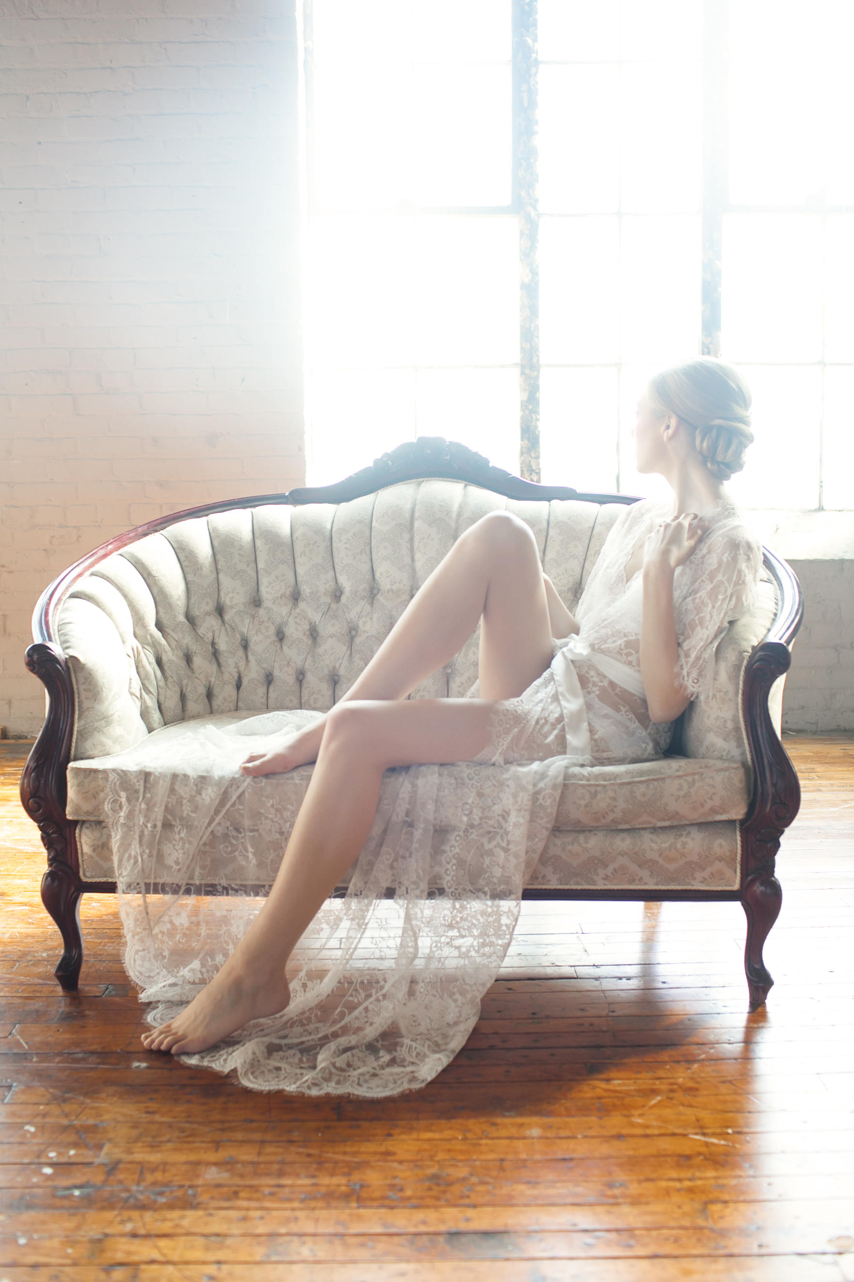 White Lace Bridal Robe,.jpg