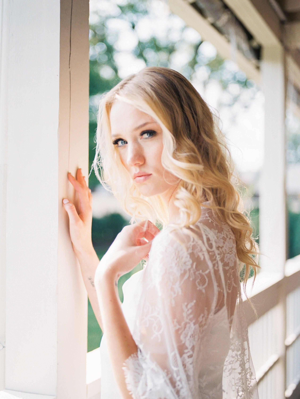 White Lace Bridal Robe.jpg