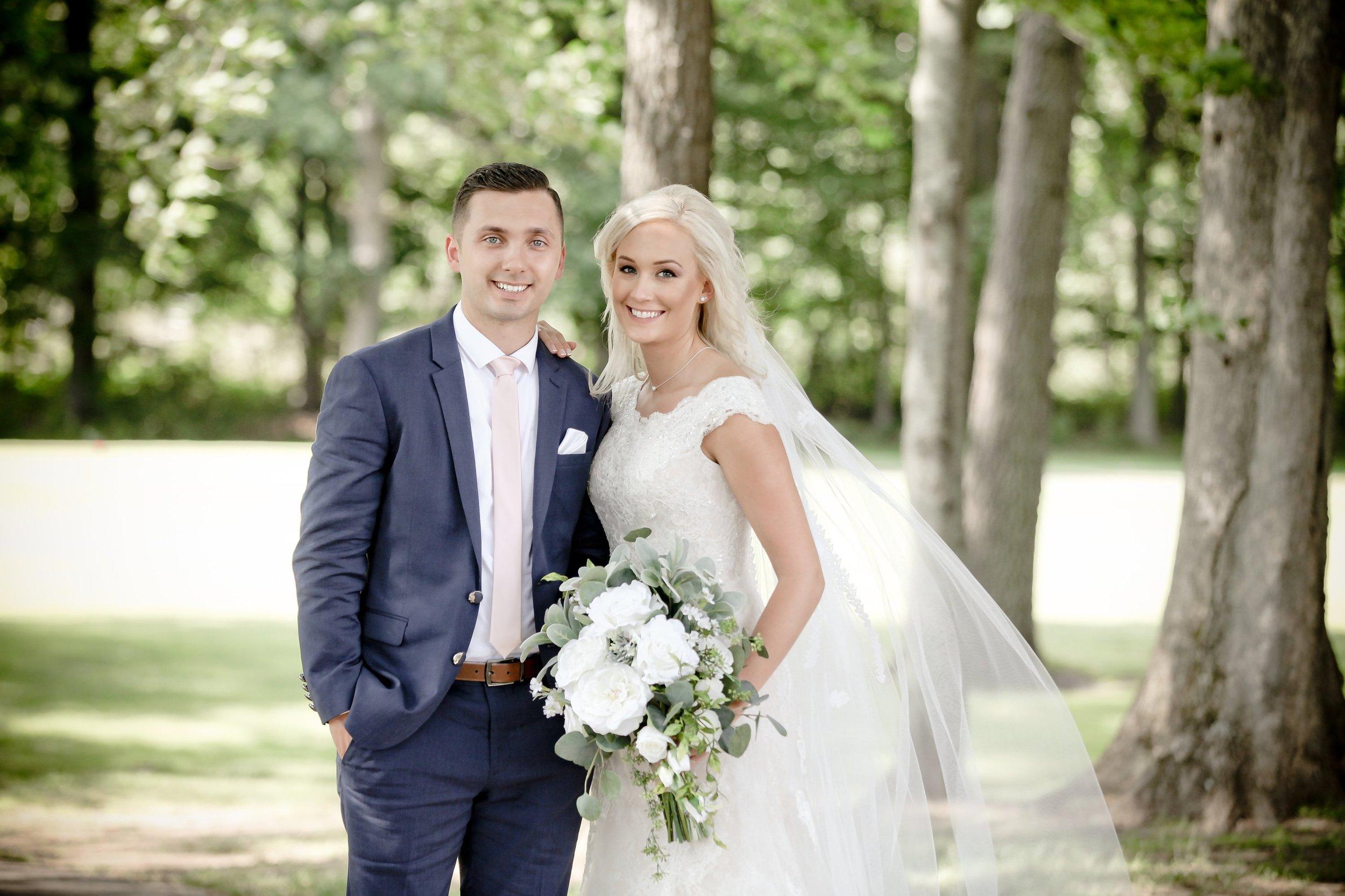 wedding bouquet, wedding flowers, boho bouquet, bridal bouquet, white, green, ivory, eucalyptus, wedding flower set, destination wedding.jpg