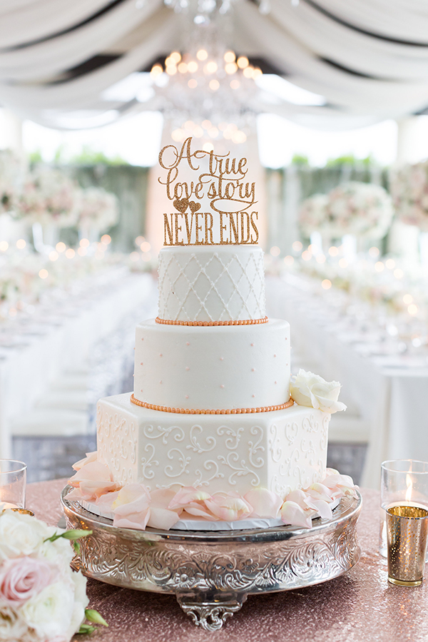 Luxury-Glam-Wedding-at-Monarch-Beach-Resort Ryon Lochhart Photography 3.jpg