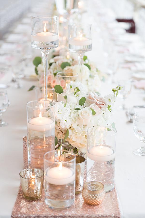 Luxury-Glam-Wedding-at-Monarch-Beach-Resort Ryon Lochhart Photography,,.jpg