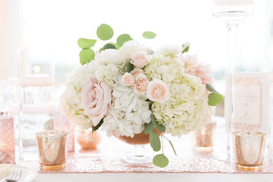 Luxury-Glam-Wedding-at-Monarch-Beach-Resort Ryon Lochhart Photography,.jpg