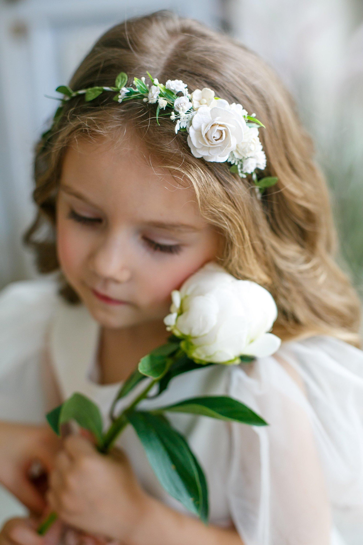 White Flower girl crown.jpg