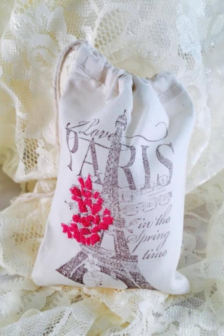 Paris Eiffel Tower Party Favor Bags.png