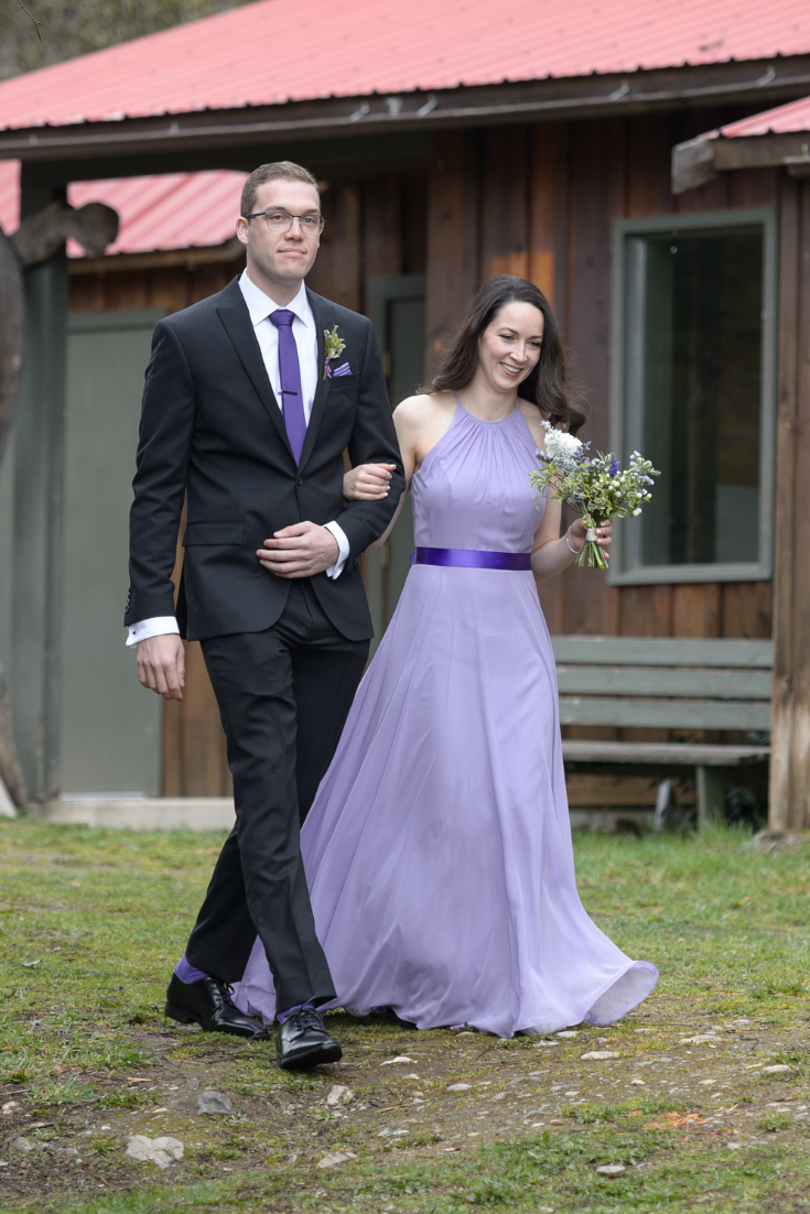 Romantic Elopement with Lavender Tones at Tin Poppy Retreat in British Columbia 4.png