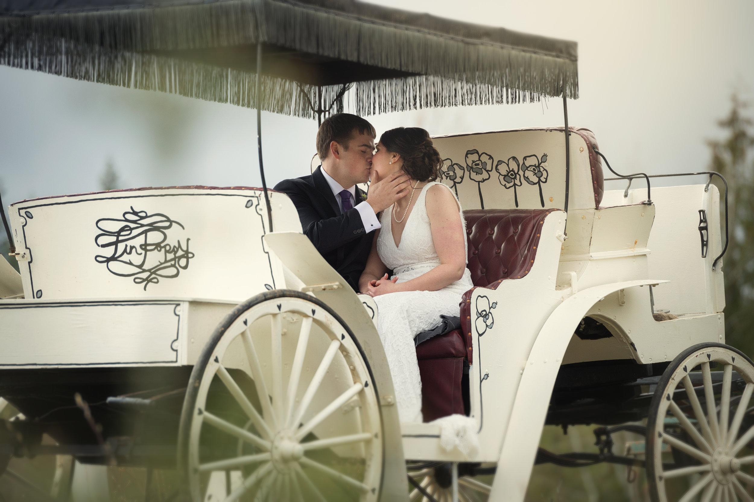 Romantic Elopement at Tin Poppy Retreat in British Columbia 10.jpg