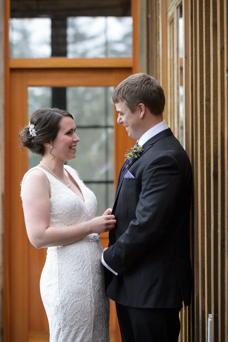 Romantic Elopement at Tin Poppy Retreat in British Columbia 3.png