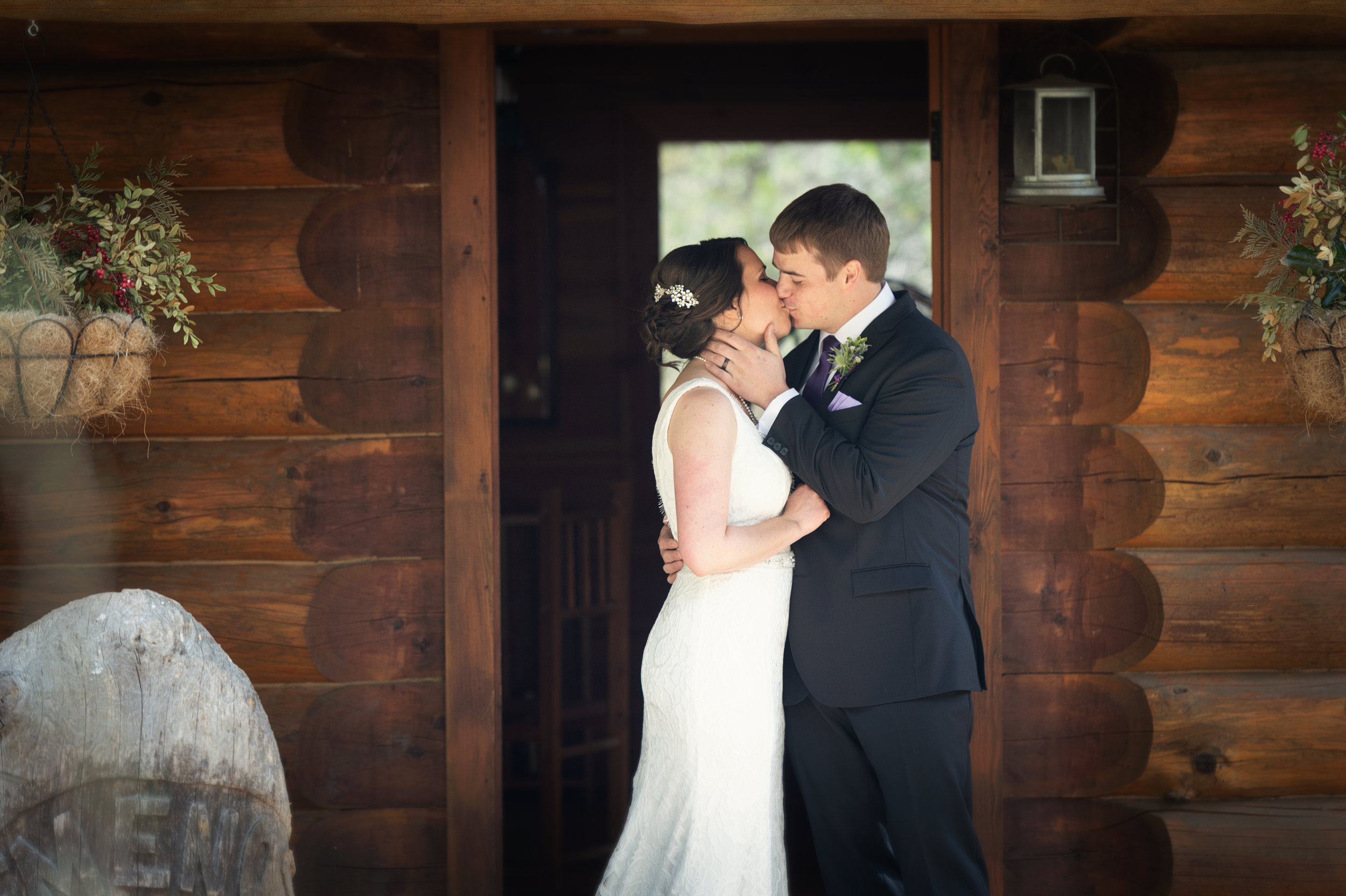 Romantic Elopement at Tin Poppy Retreat in British Columbia 9.jpg