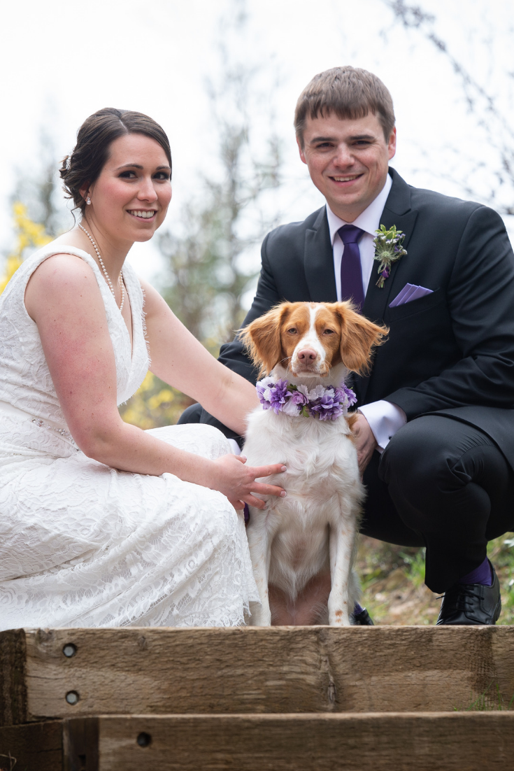 Romantic Elopement with Lavender Tones at Tin Poppy Retreat in British Columbia lavender.png