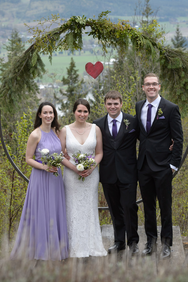 Romantic Elopement with Lavender Tones at Tin Poppy Retreat in British Columbia 7.jpg