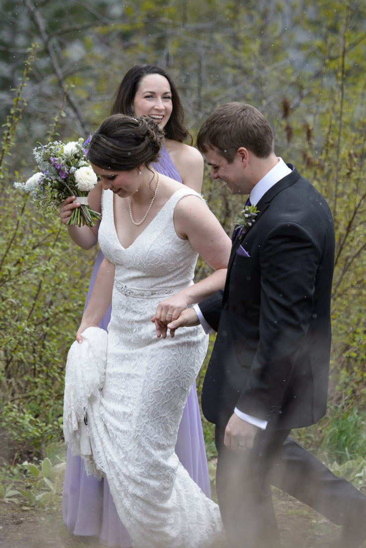 Romantic Elopement with Lavender Tones at Tin Poppy Retreat in British Columbia lavender 2.jpg