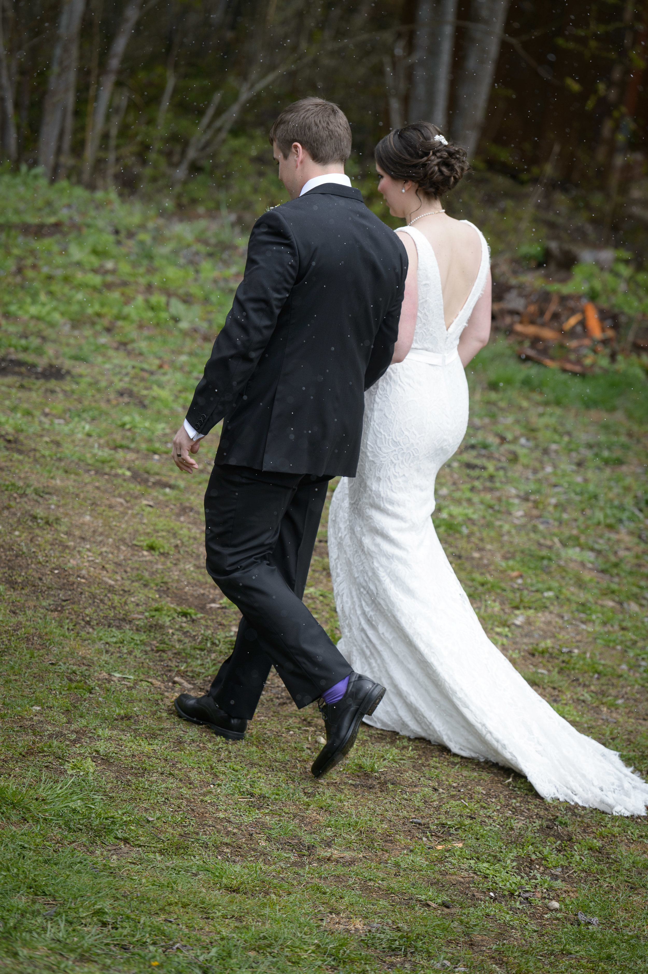 Romantic Elopement with Lavender Tones at Tin Poppy Retreat in British Columbia.jpg