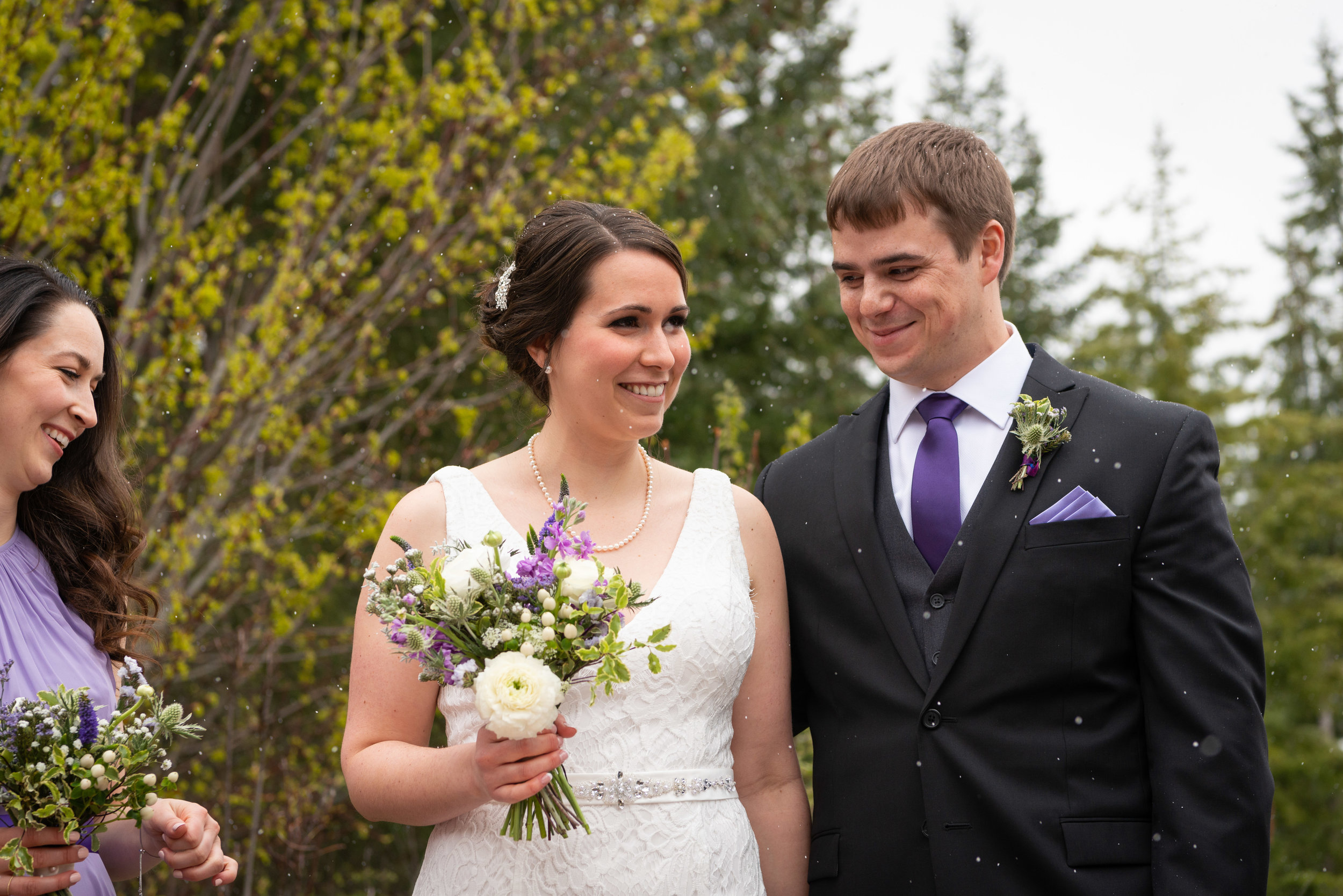 Romantic Elopement at Tin Poppy Retreat in British Columbia 12.jpg