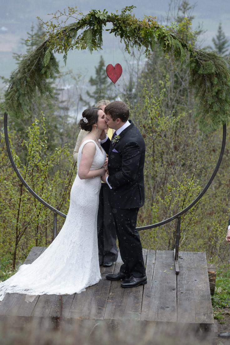 Romantic Elopement with Lavender Tones at Tin Poppy Retreat in British Columbia 6.jpg