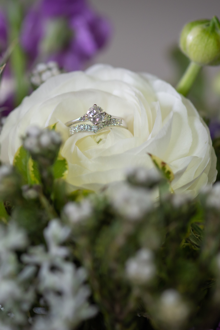 Romantic Elopement at Tin Poppy Retreat in British Columbia 1 wedding rings.png