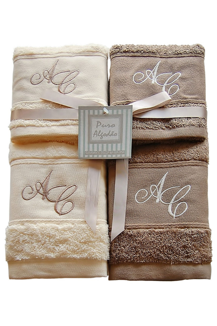 Personalized Monogram Bath Set bridesmaid gift.png