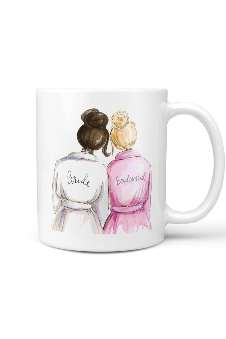 Wedding Gift for Bride, Bride Gift, Bridesmaid Gift.png