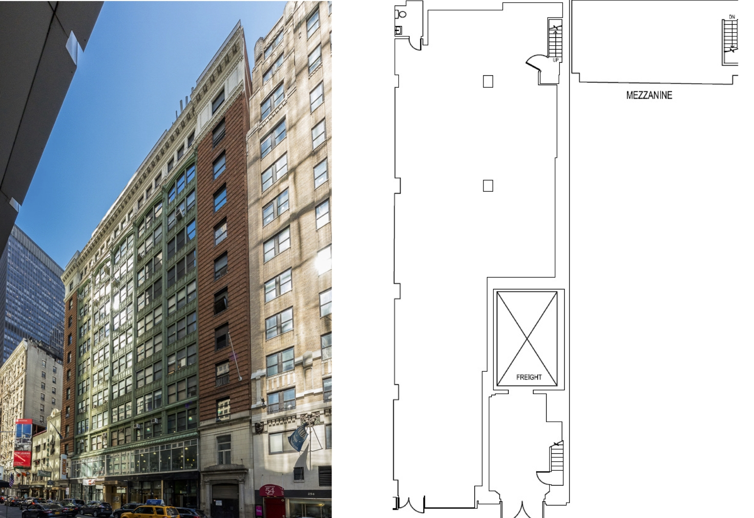 250 West 54th Street Flyer DRAFT5.jpg