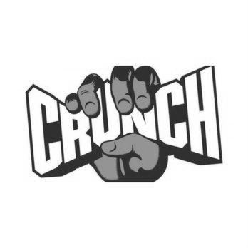 Crunch2.jpg