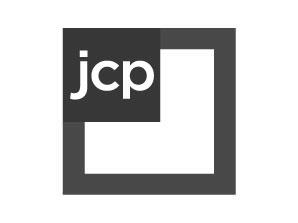 jcp-logo2.jpg