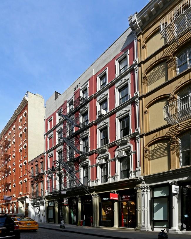 50 Greene Street - costar.JPG