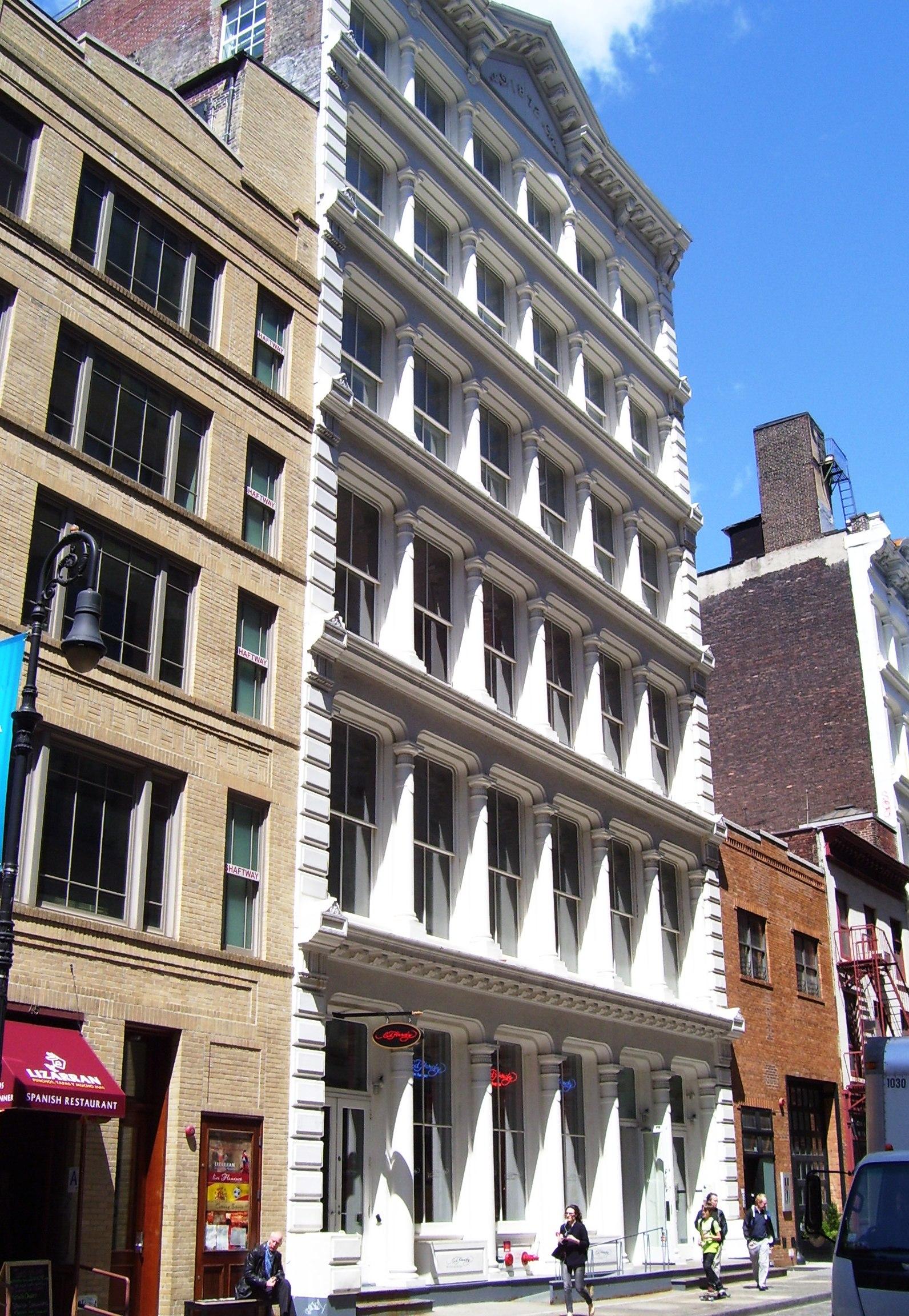 47-49_Mercer_Street3.jpg