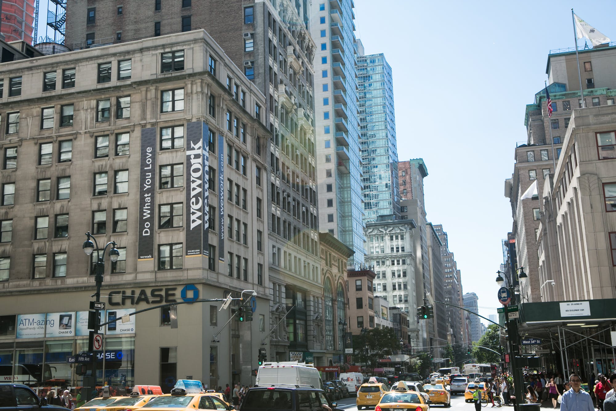empire-state-office-space-59.jpg