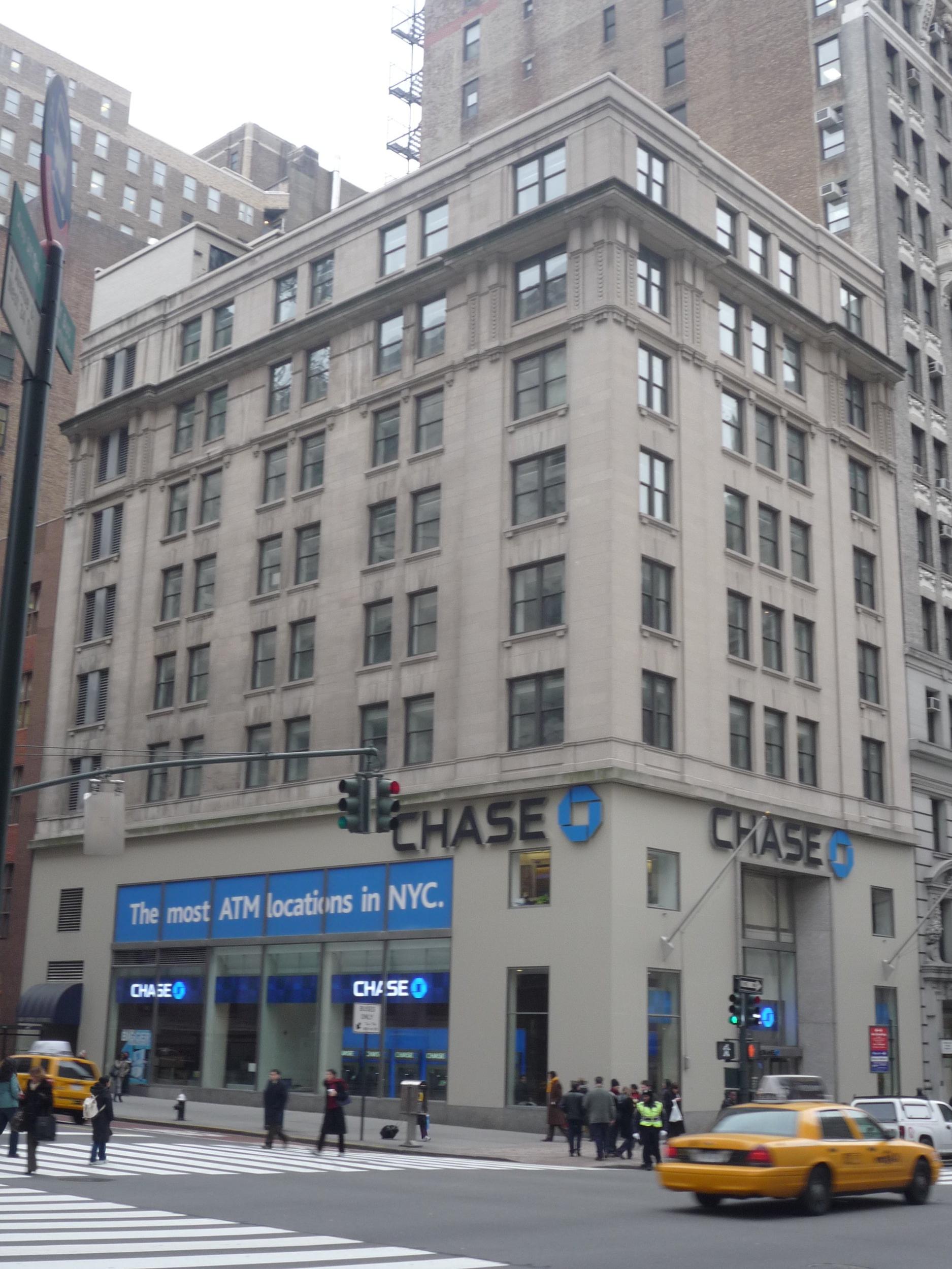 349 Fifth Avenue.JPG