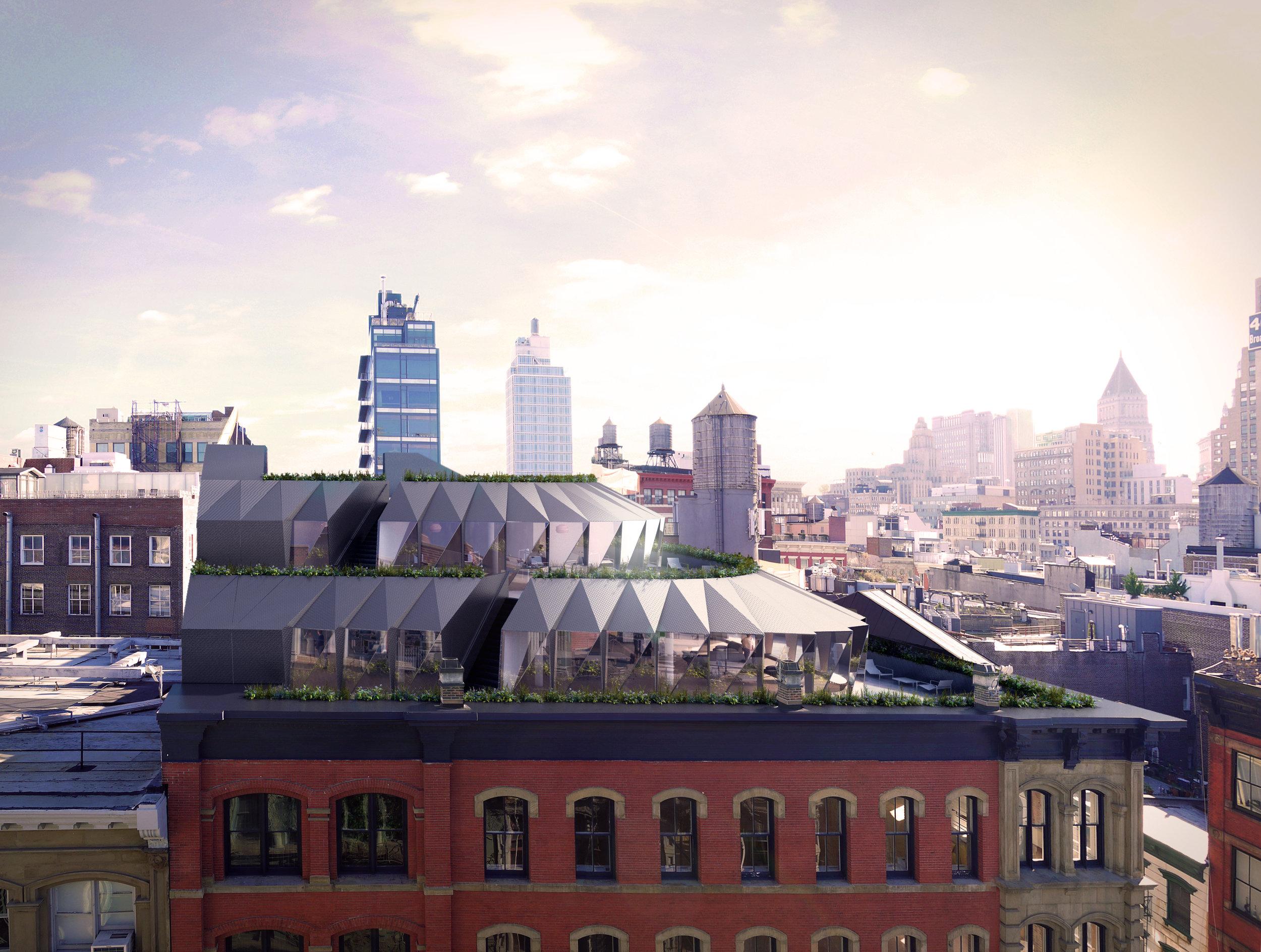 38 greene Penthouse (Main).jpeg