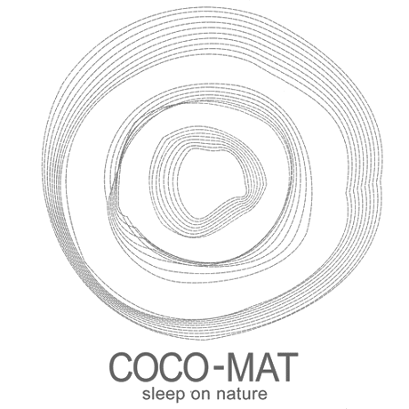 coco_mat_logo_large.png