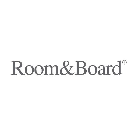 room and board2.jpg