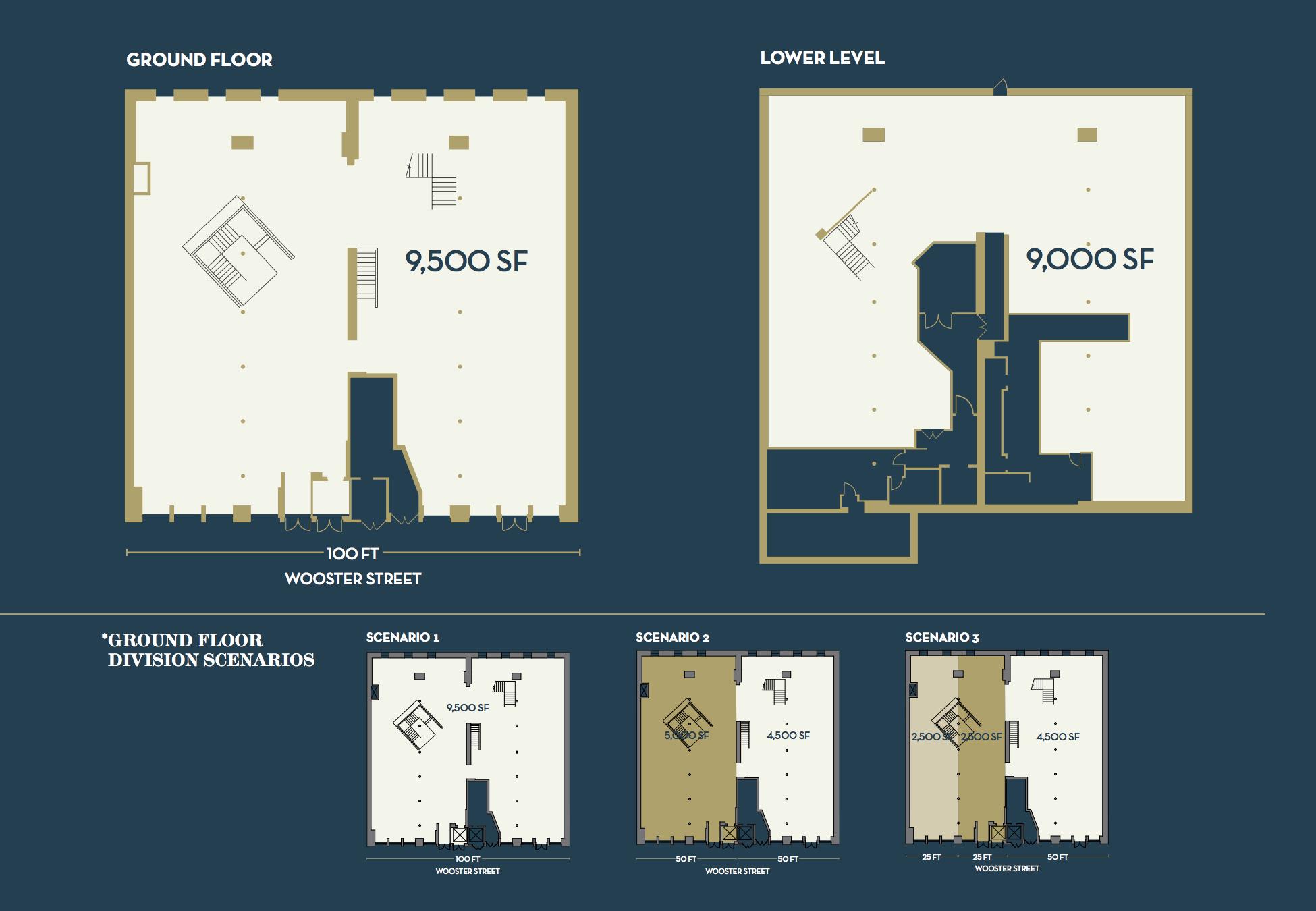 105 Wooster Street (retail floorplan).jpg