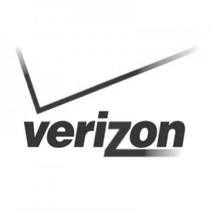 verizon-logo-300x300.jpg
