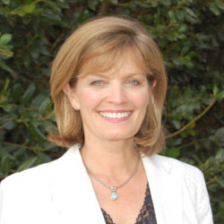 Linda Horn
