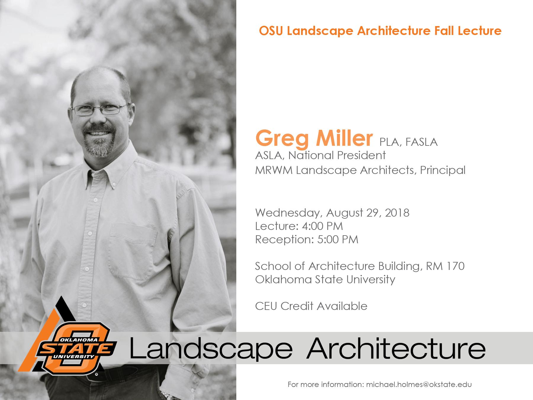 Greg Miller Lecture.jpg