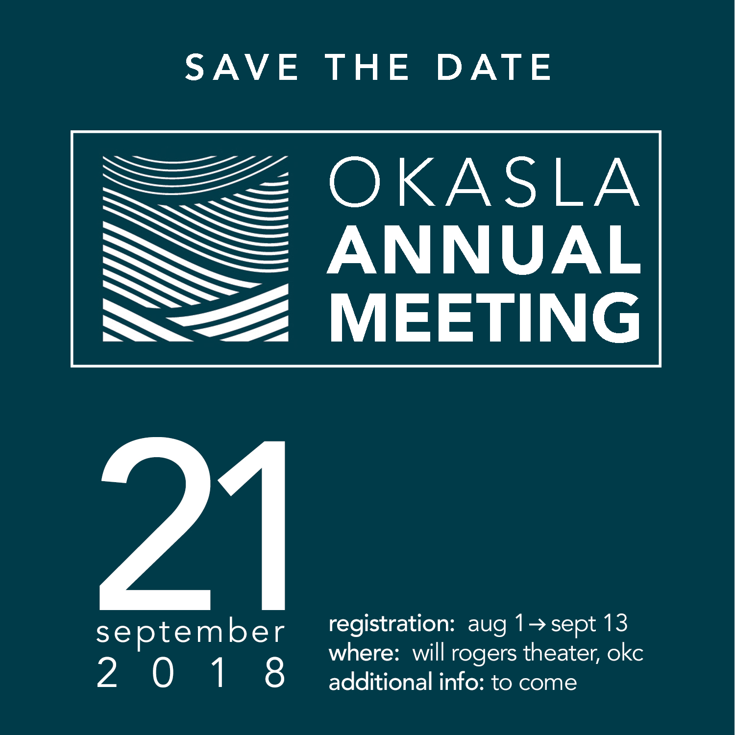 2018 annual meeting graphic.jpg