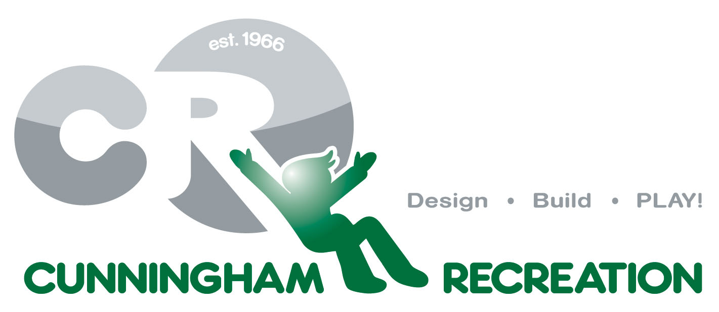 Cunningham Recreation.jpg