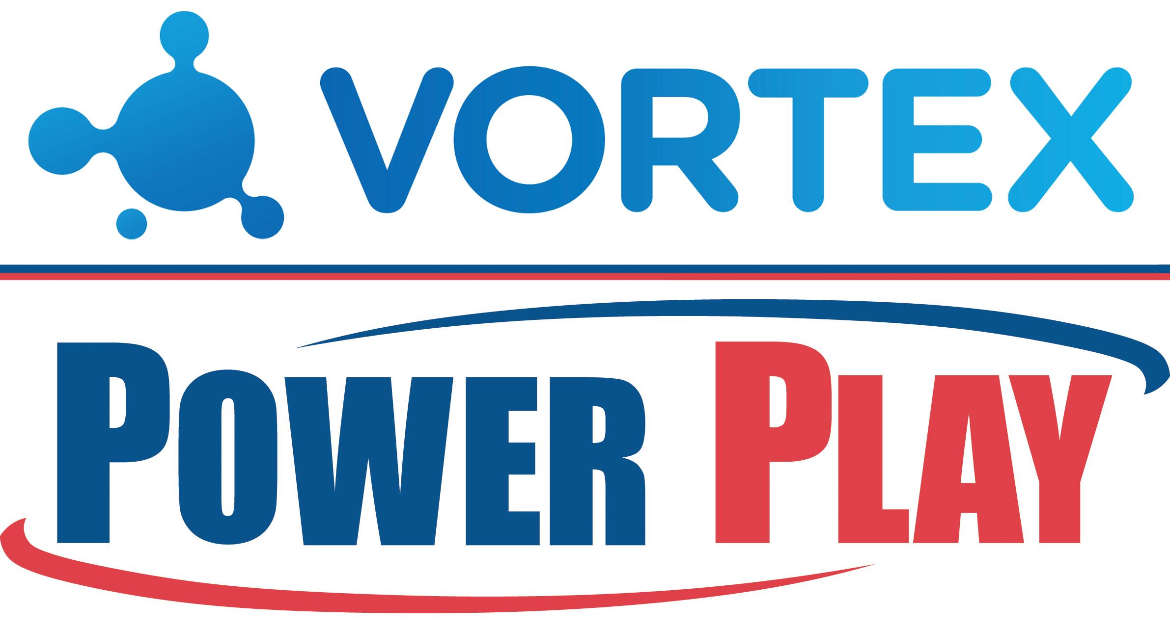 Vortex Power Play.jpg