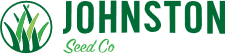 Johnston Seed Co.png
