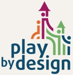 playbydesign.jpg