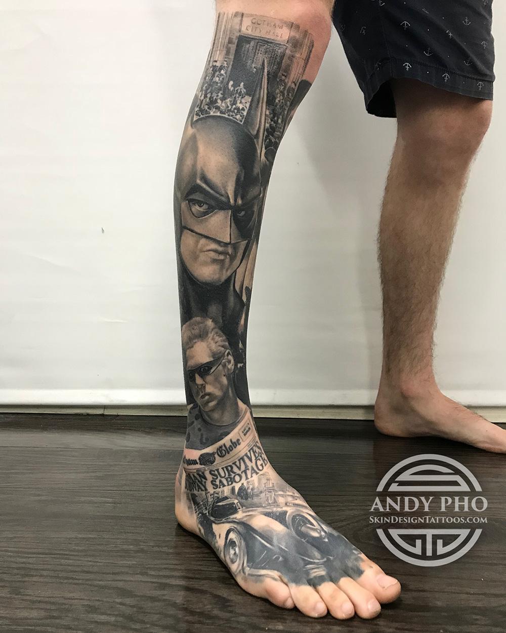 Andy Pho Batman 1989 2 tattoo.JPG