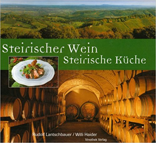 Buecher_WilliHaider_05.jpg