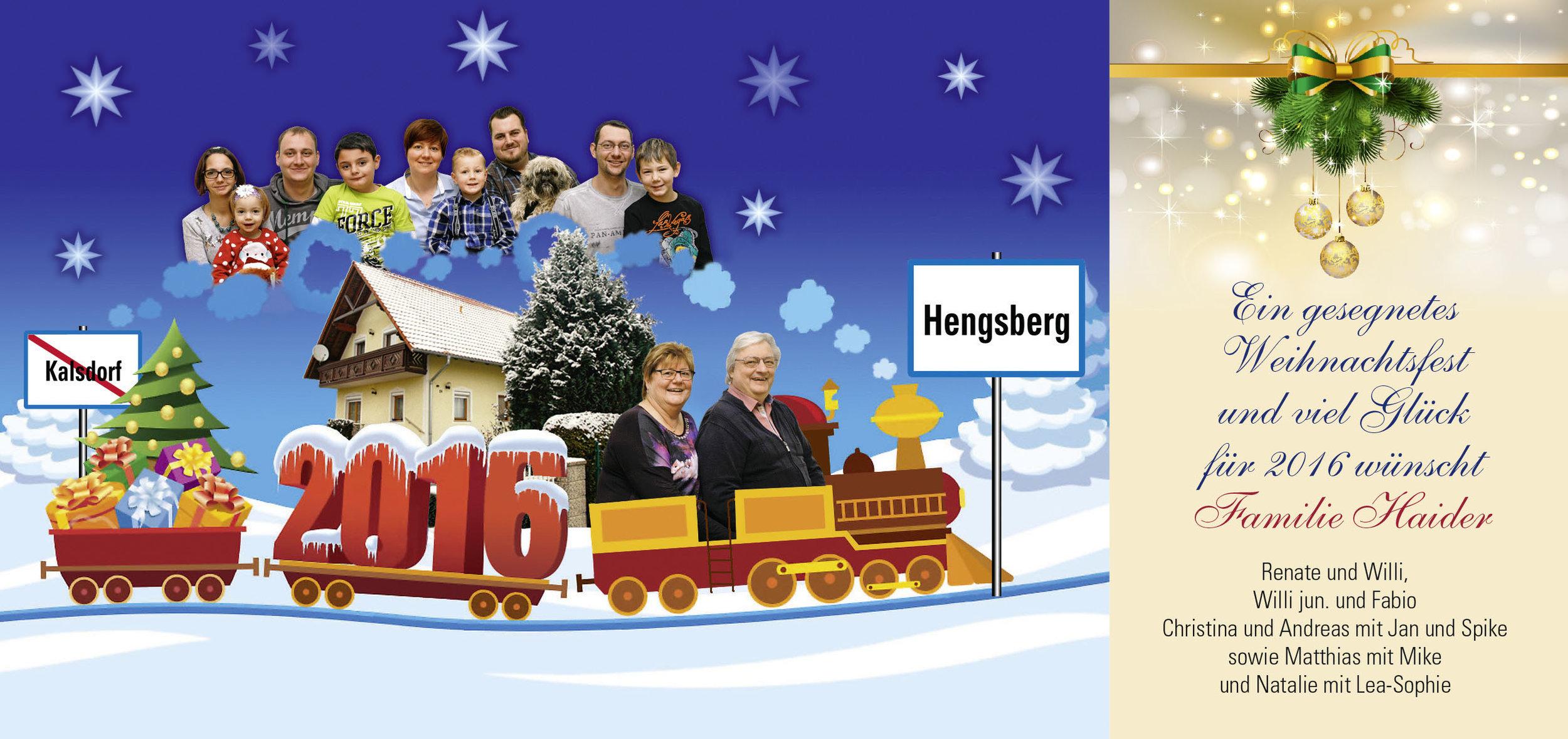 Weihnachtskarte_2015.jpg