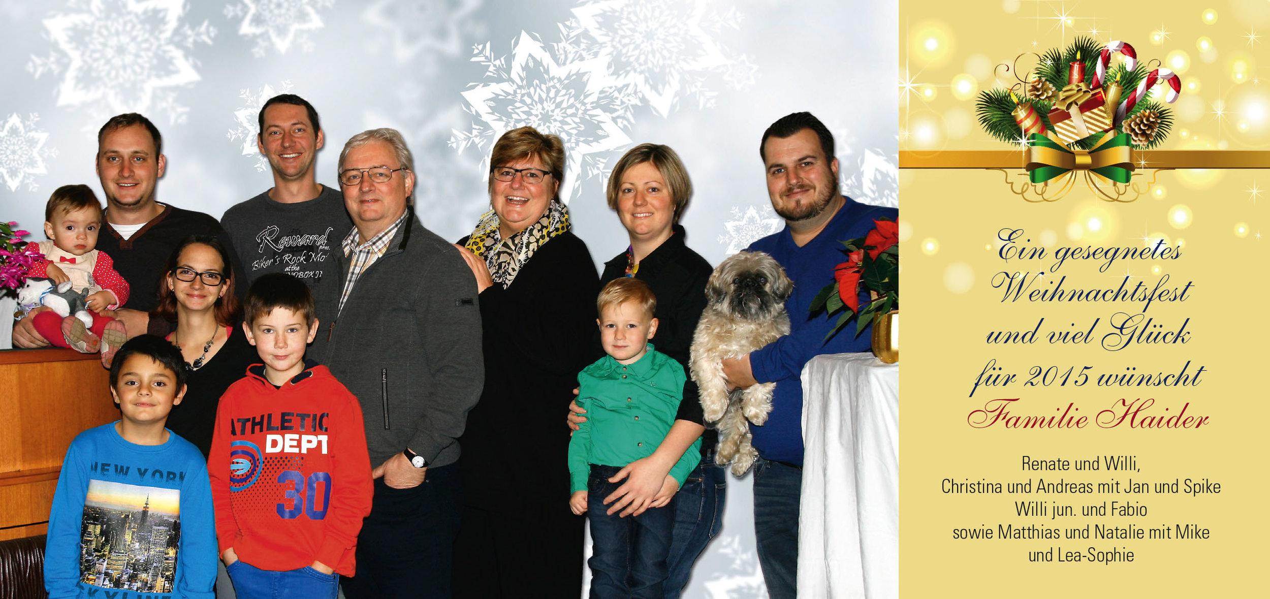 WilliHaider_Weihnachtskarte_2014.jpg
