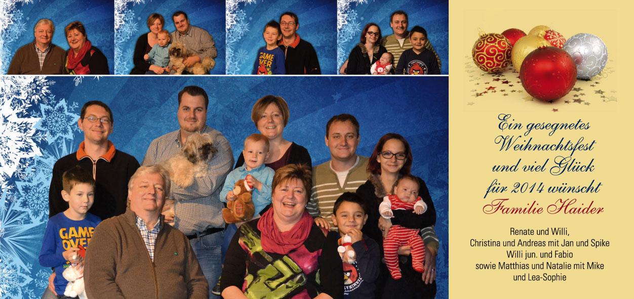WilliHaider_Weihnachtskarte_2013.jpg