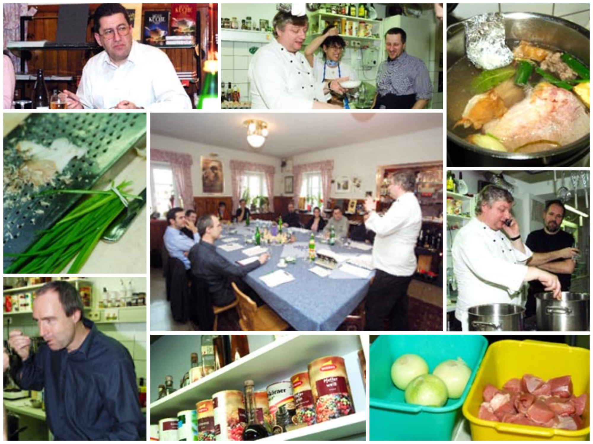Collage-Cooking-1.jpg