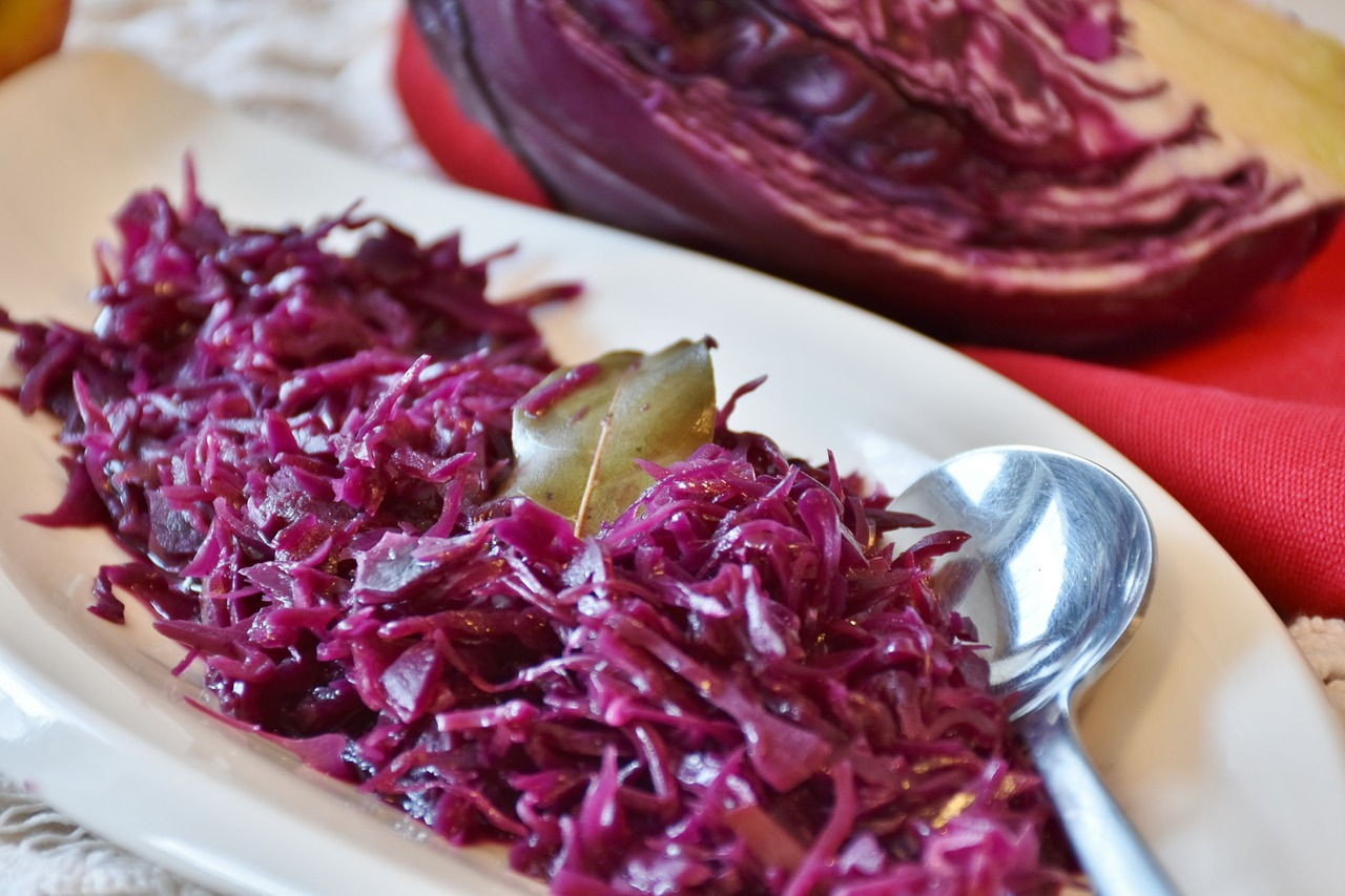 red-cabbage-1224132_1280.jpg