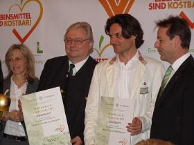Award-Kopie.JPG