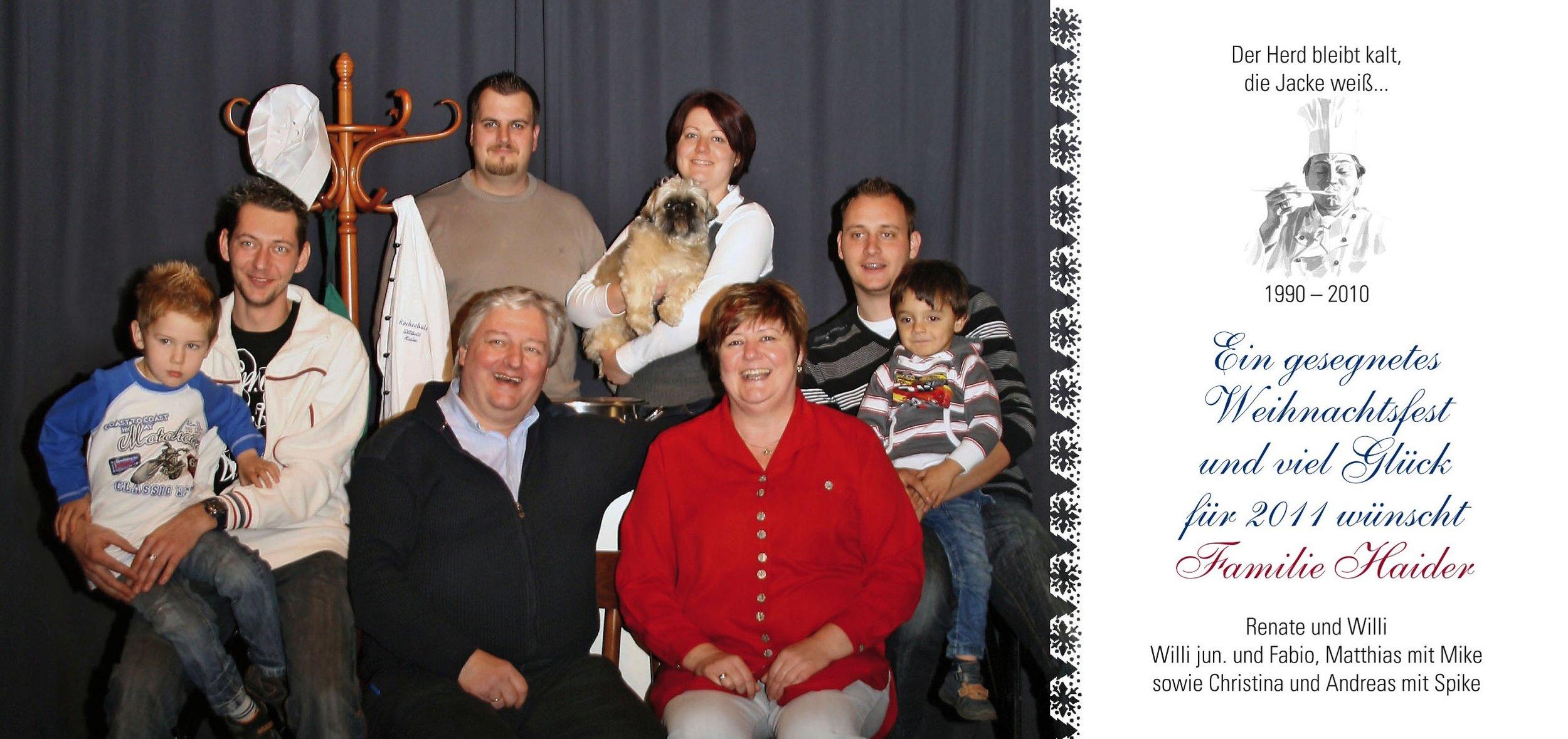 WilliHaider_Weihnachtskarte_2010.jpg